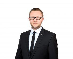 Markus Böse